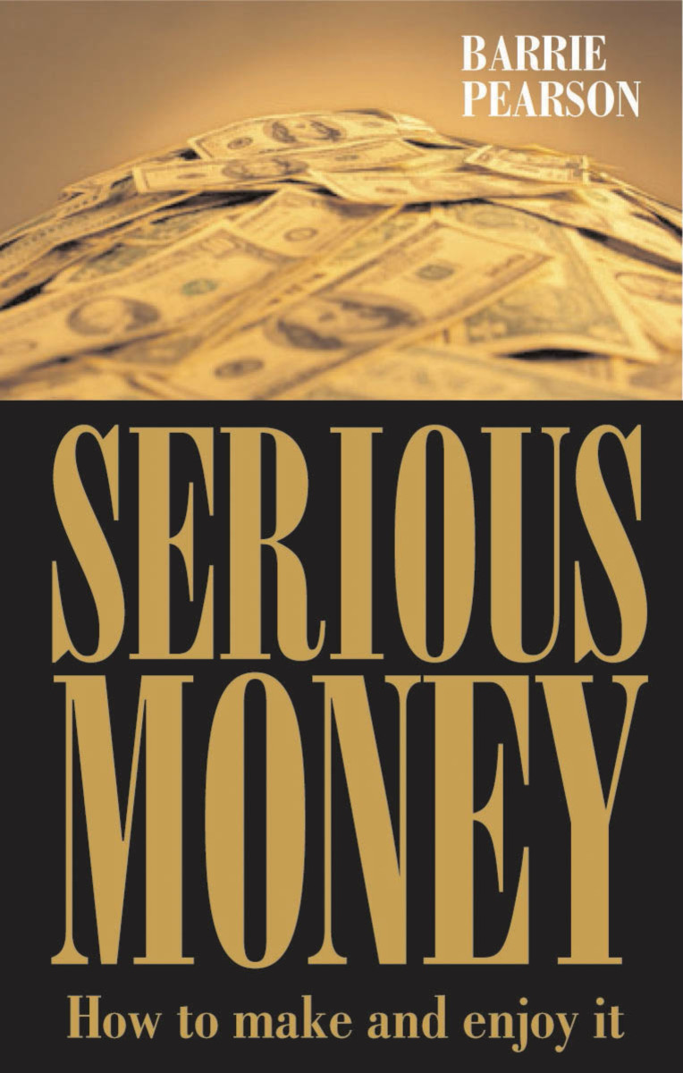Serious Money