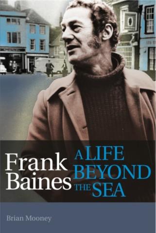 Frank Baines