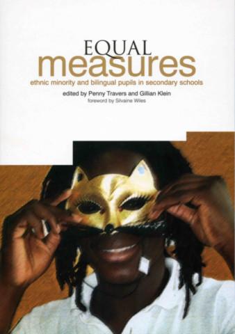 Equal Measures