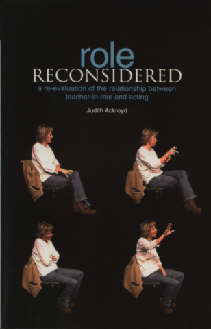 Role Reconsidered