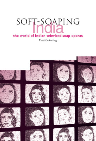 Soft-Soaping India