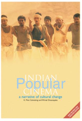 Indian Popular Cinema