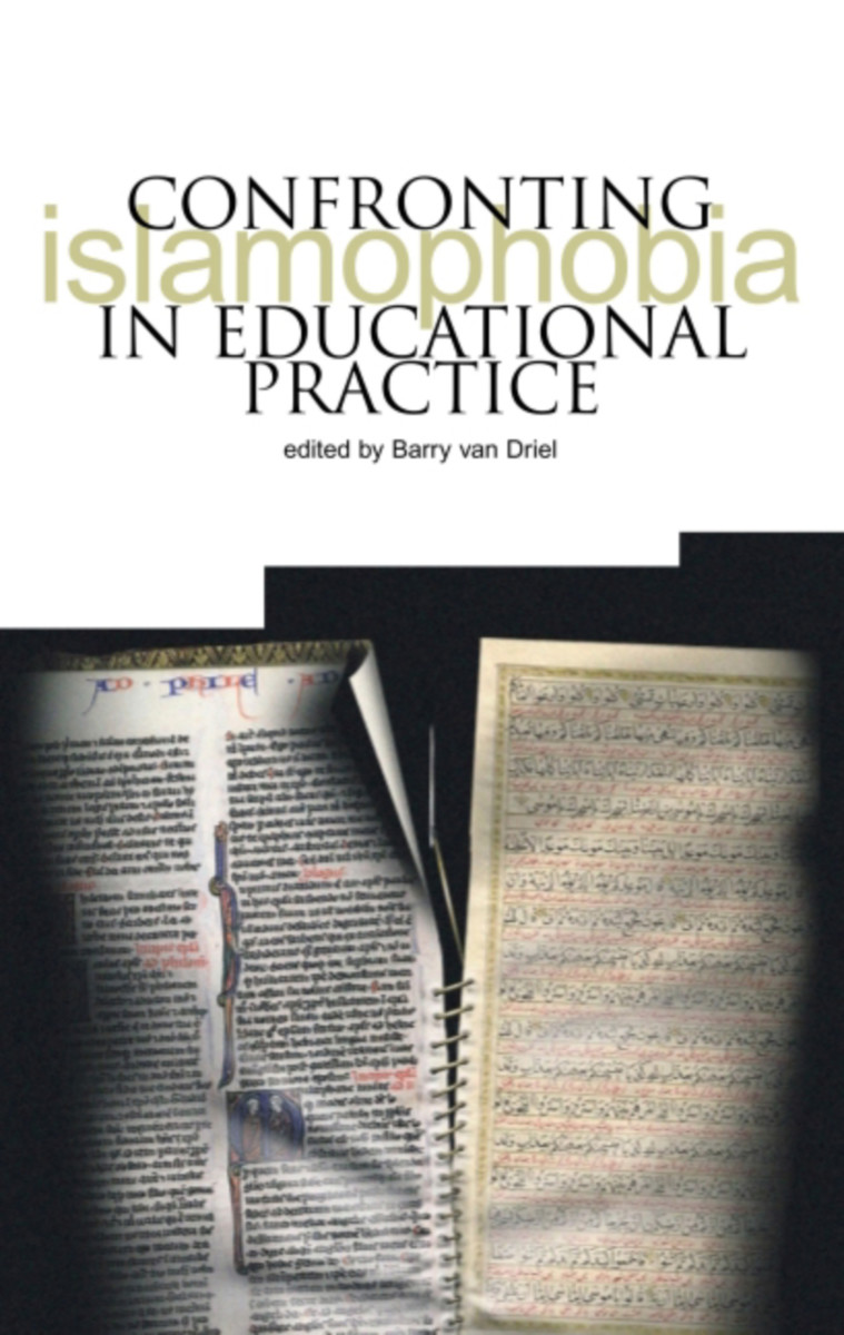 Confronting Islamophobia in Educational Practice