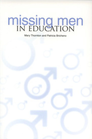 Missing Men in Education