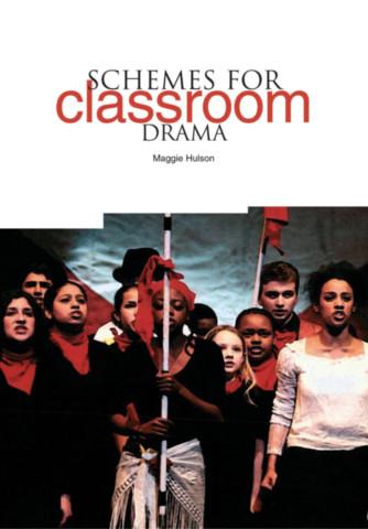 Schemes for Classroom Drama
