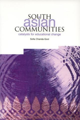 South Asian Communities