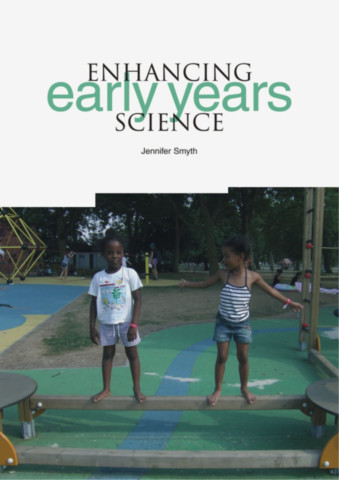 Enhancing Early Years Science