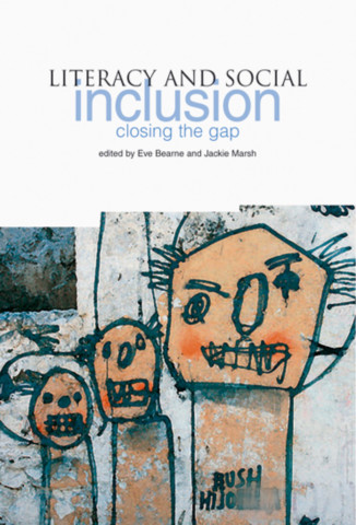 Literacy and Social Inclusion