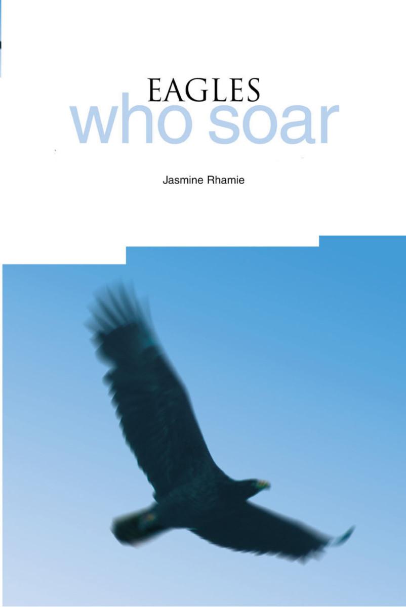 Eagles Who Soar