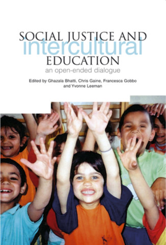 Social Justice and Intercultural Education