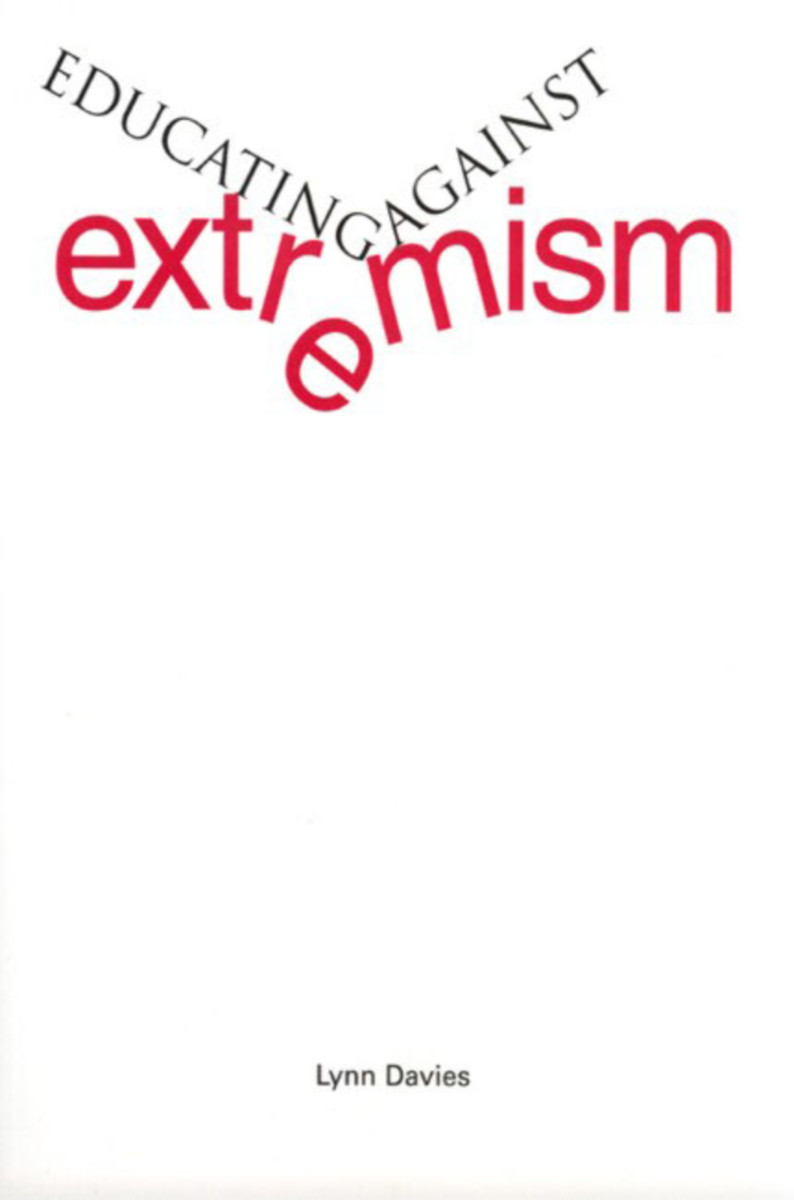 Educating Against Extremism