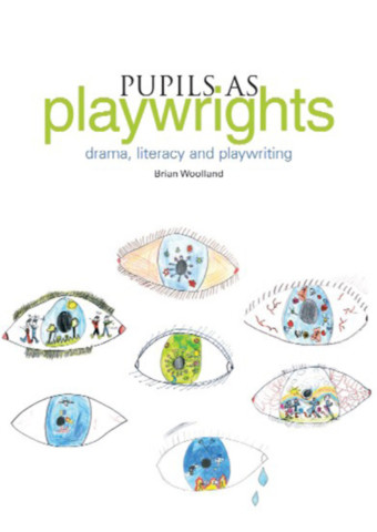 Pupils as Playwrights