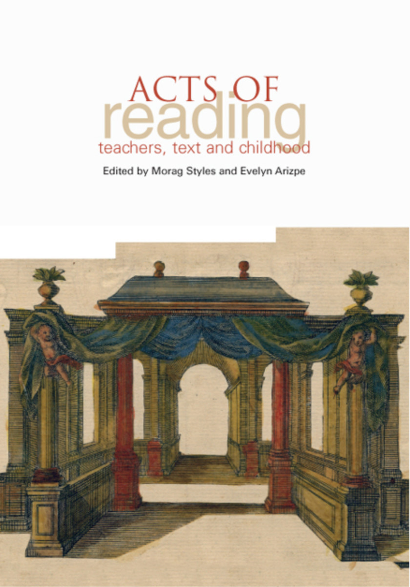 Acts of Reading
