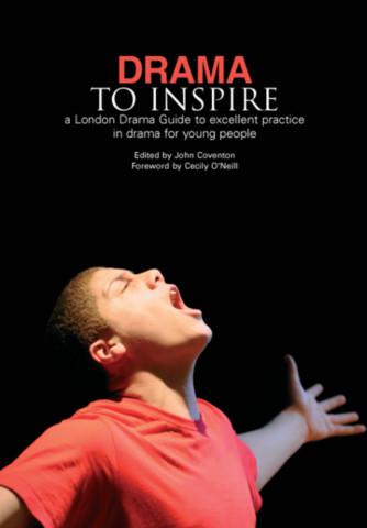 Drama to Inspire