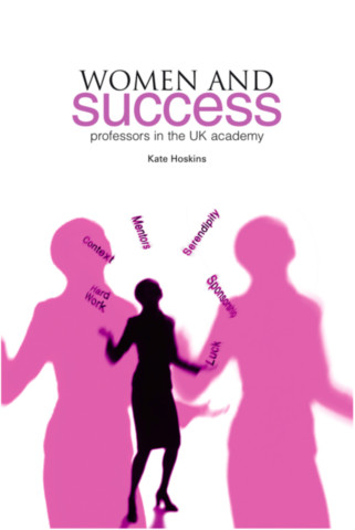 Women and Success