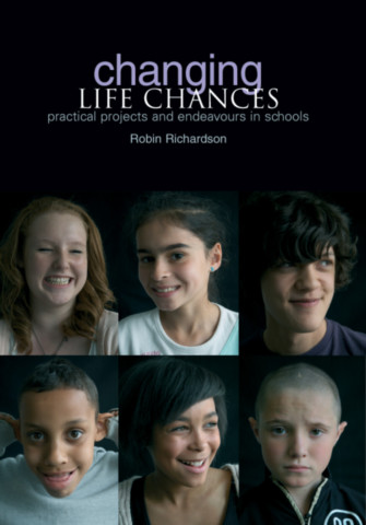 Changing Life Chances