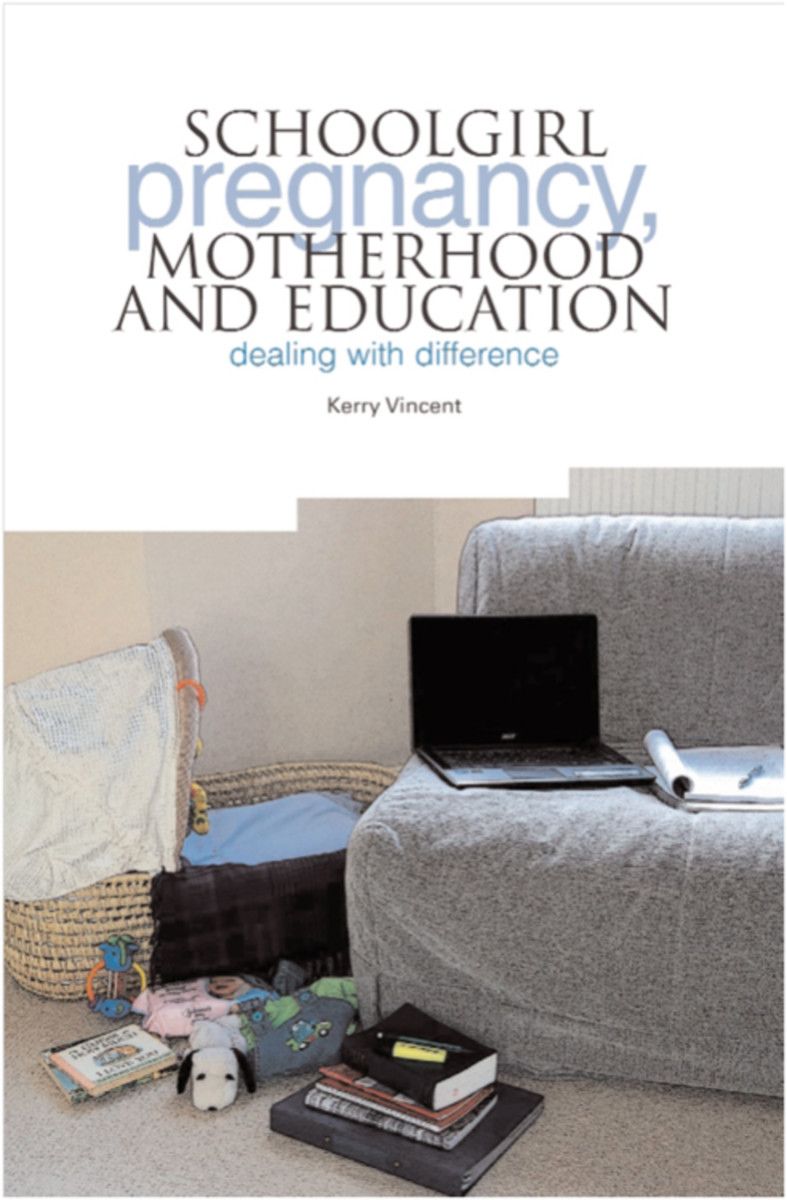 School Pregnancy, Motherhood and Education