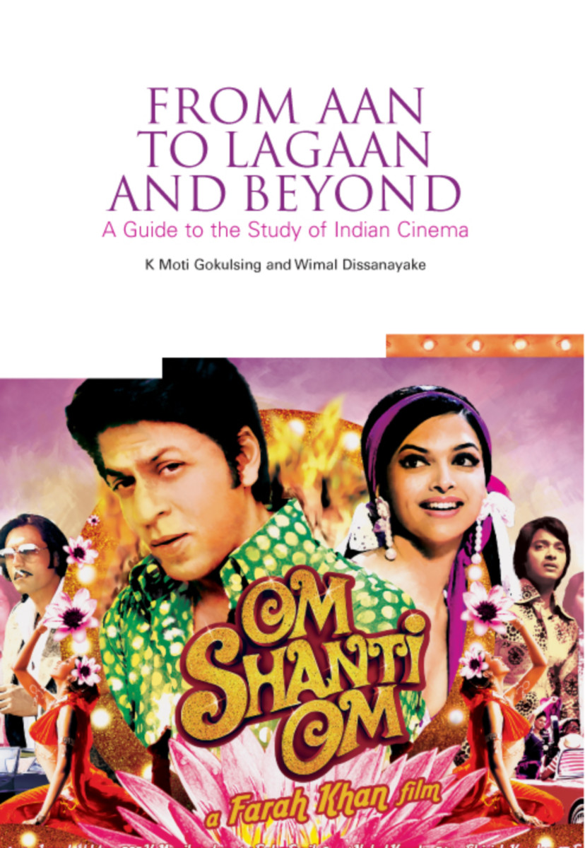 From Aan to Lagaan and Beyond
