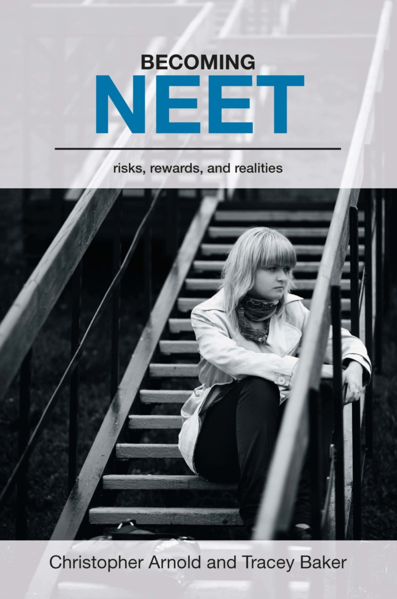 Becoming NEET