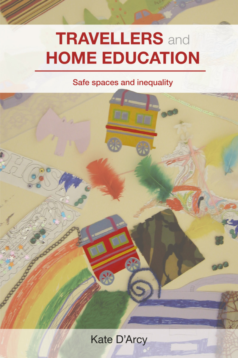 Travellers and Home Education