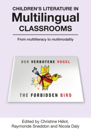 Children's Literature in Multilingual Classrooms