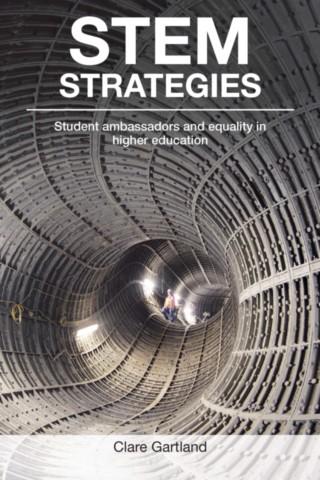 STEM Strategies