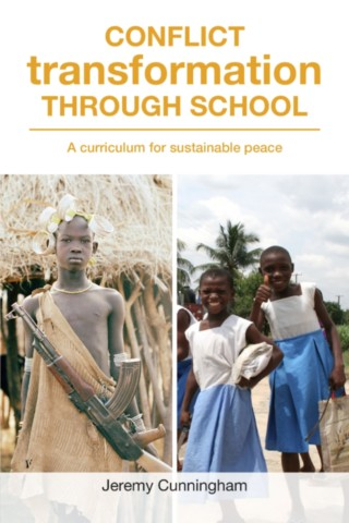 Conflict Transformation Through School