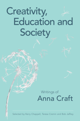 Creativity, Education and Society