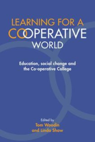 Learning for a Co-operative World