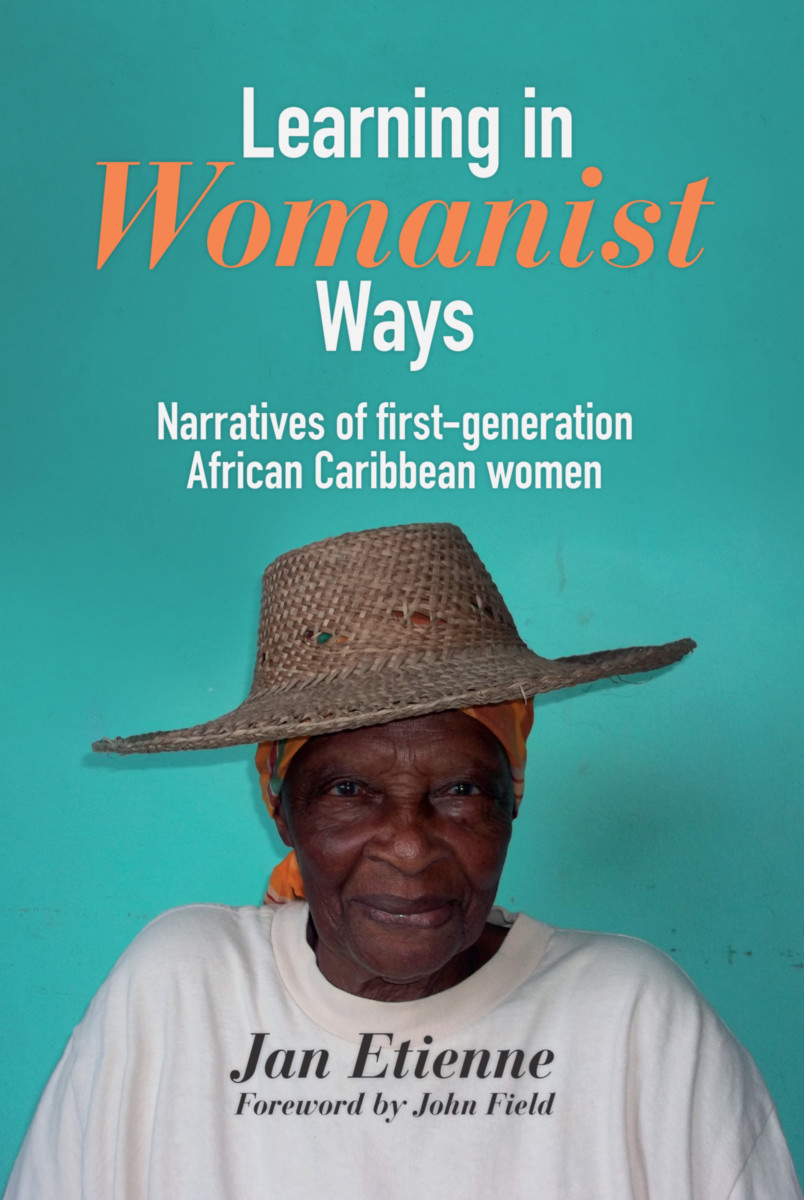 Learning in Womanist Ways
