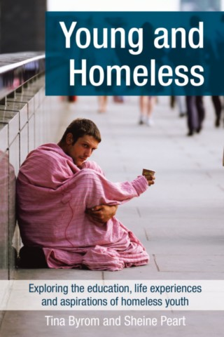 Young and Homeless