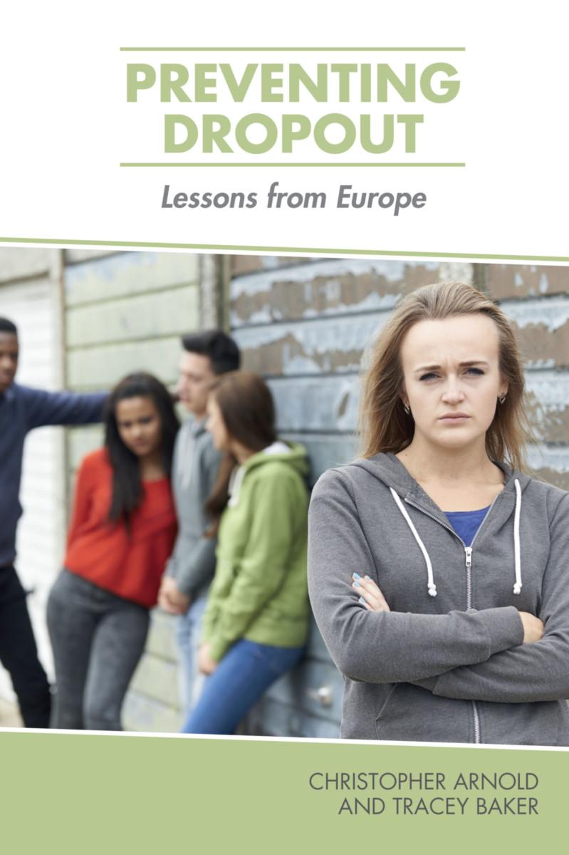 Preventing Dropout