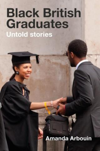Black British Graduates