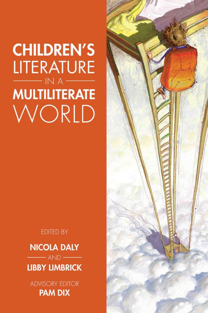 Children's Literature in a Multiliterate World