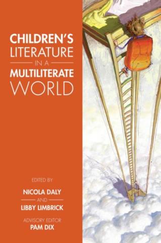 Children's Literature in a Multiliterate World