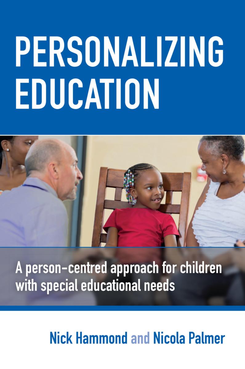 Personalizing Education