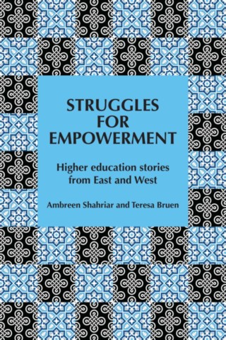 Struggles for Empowerment