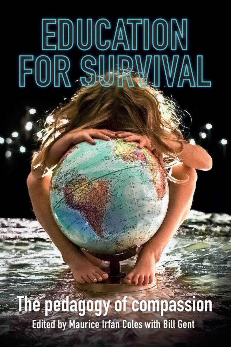 Education for Survival