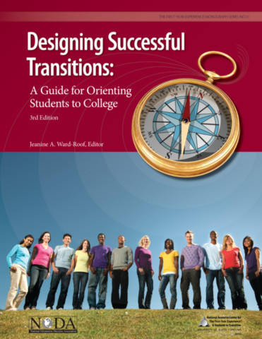 Designing Successful Transitions