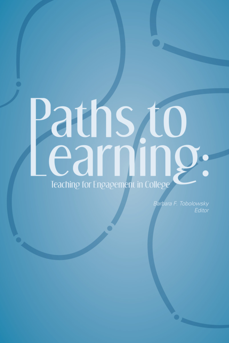 Paths to Learning