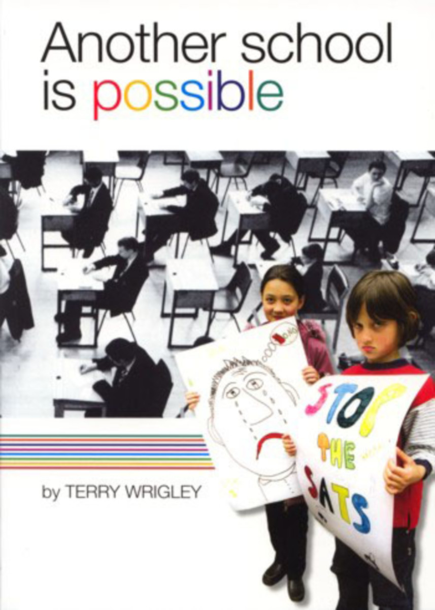 Another School Is Possible