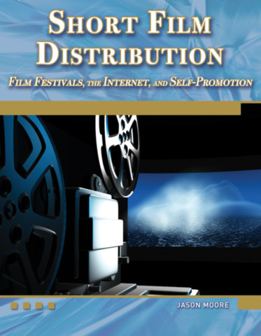 Short Film Distribution