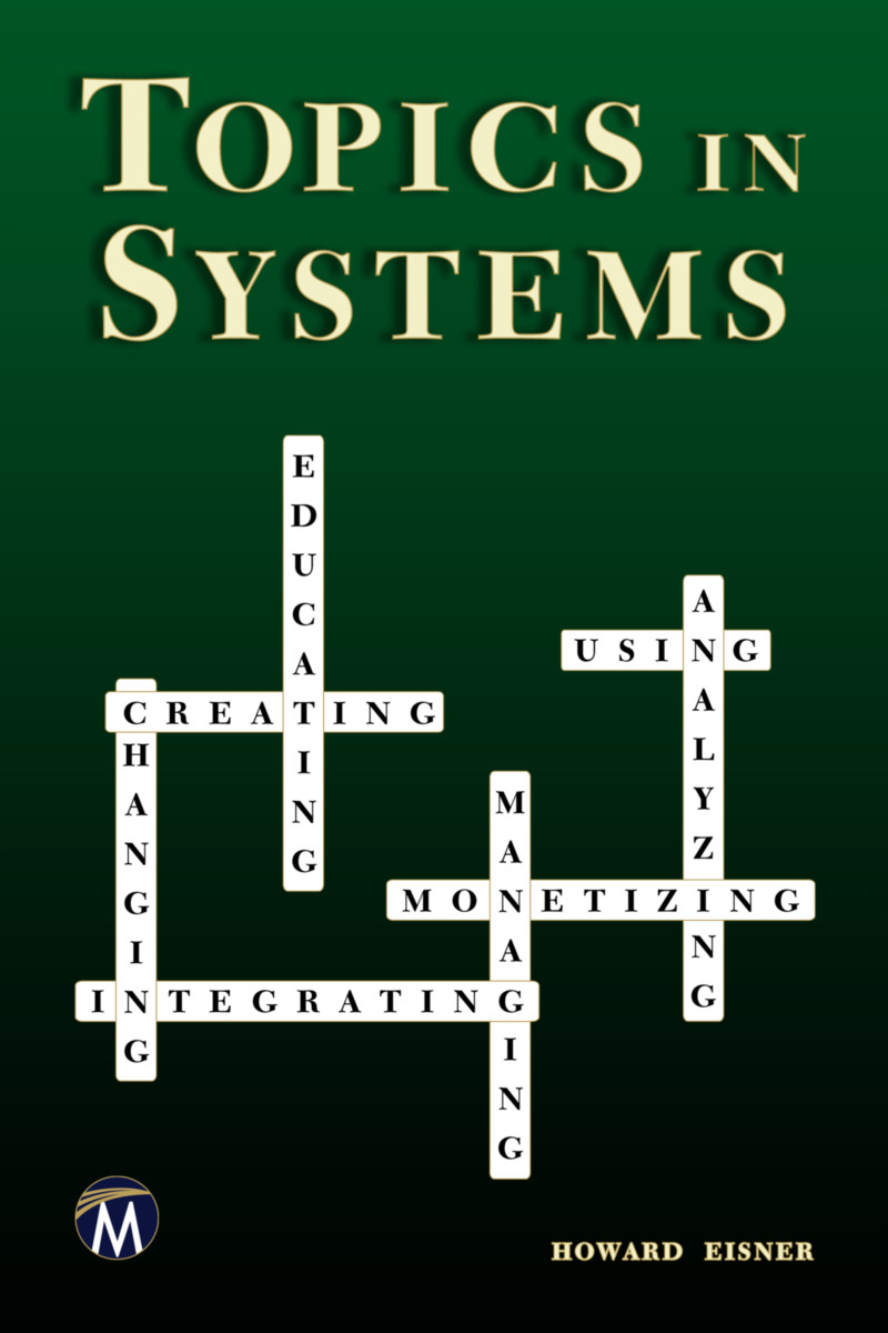 Topics in Systems
