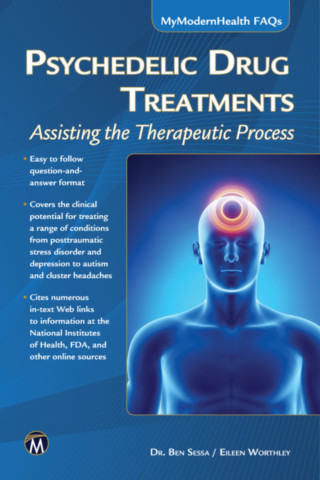 Psychedelic Drug Treatments