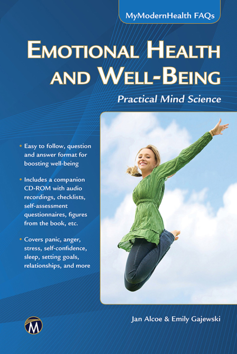 Emotional Health and Well-Being
