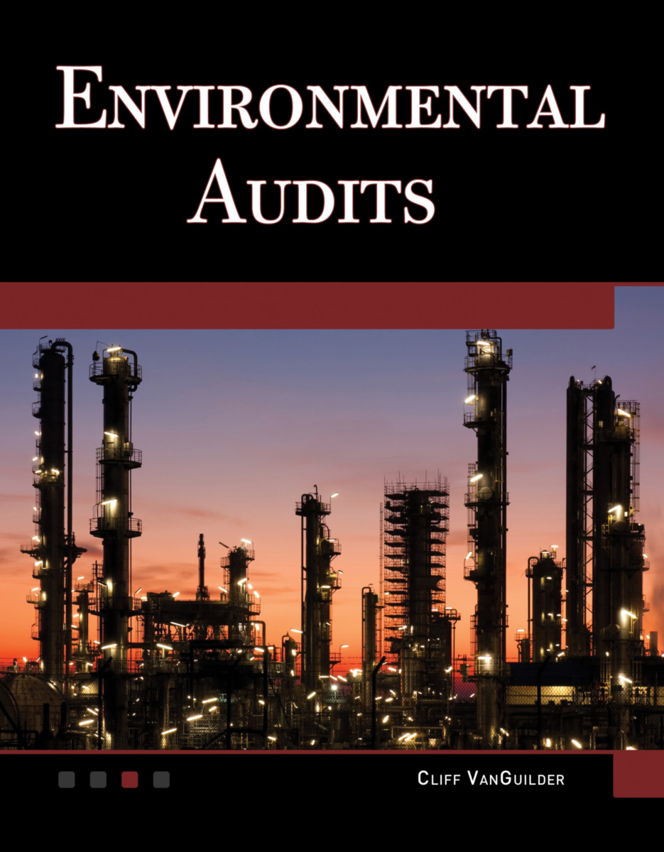 Environmental Audits