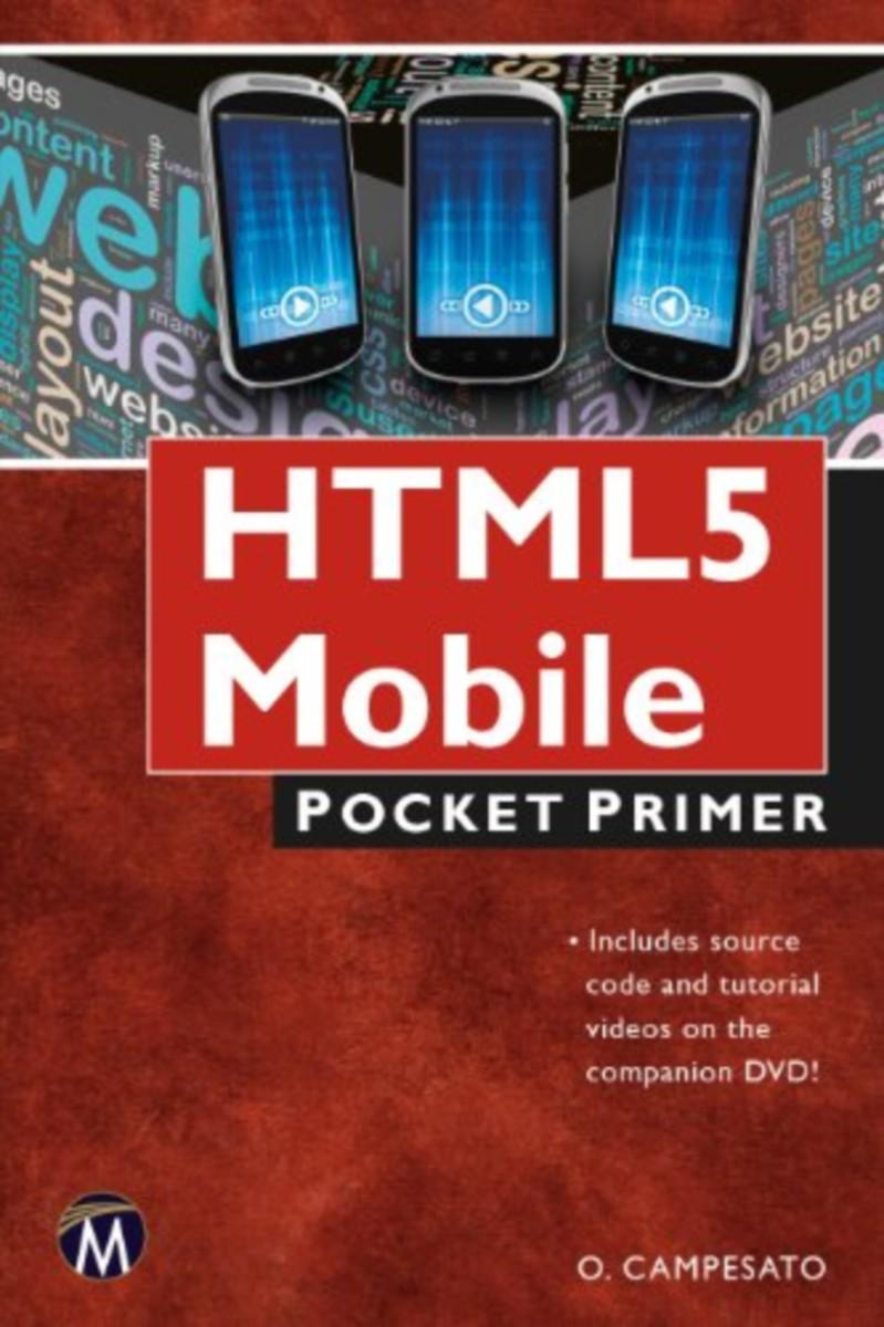 HTML5 Mobile