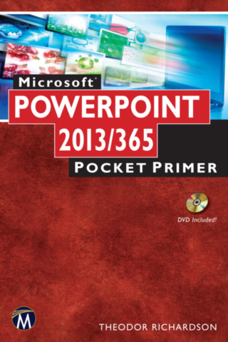 Microsoft PowerPoint 2013/365