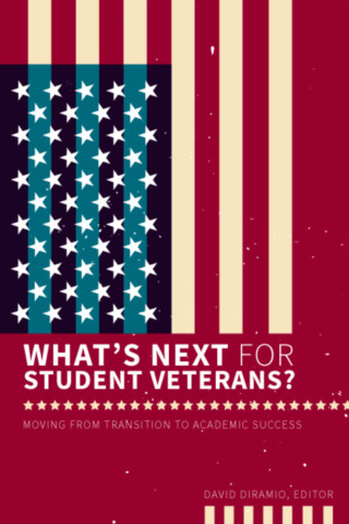 What's Next for Student Veterans?