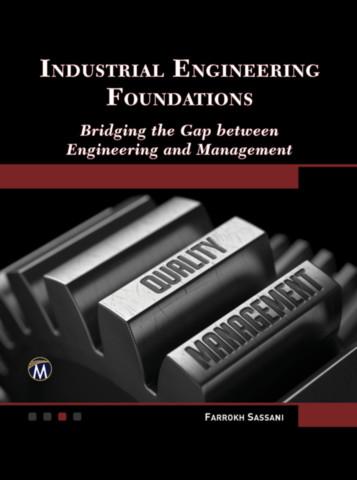 Industrial Engineering Foundations